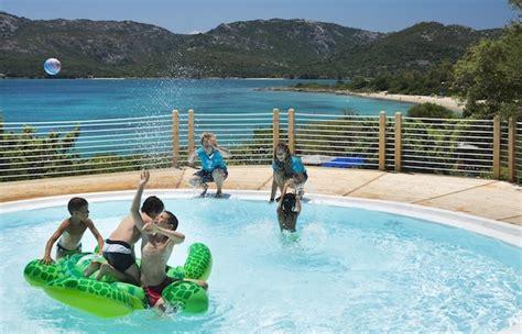 vacanze palau vacanze a palau con bambini in hotel sul mare familygo