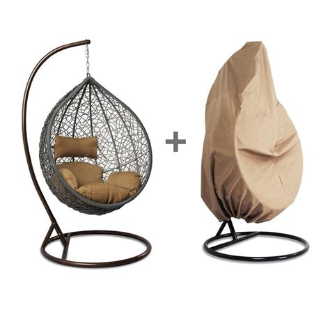 egg swing chair for sale used hanging chair for sale ovalia egg chair replica