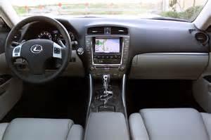 Lexus Is 250 Brake Problems Lexus Recall Information Autoblog 2016 Car Release Date