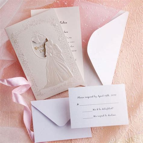Wedding Invitations Affordable by Silver Wedding Invitations Affordable Wedding Invitations