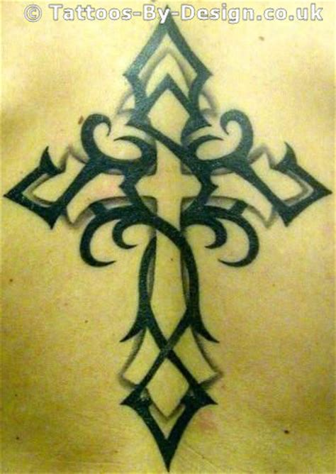 henna tattoo tribal designs cross henna tribal cross makedes