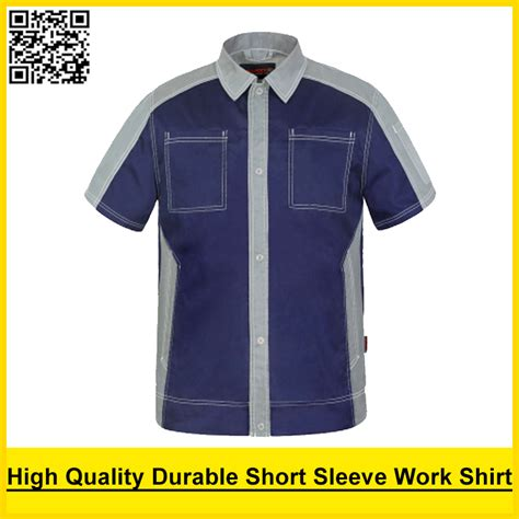 Fashion Find Staple Shirt For Work by Spardwear S Sleeve Polo Shirt High Quality Work