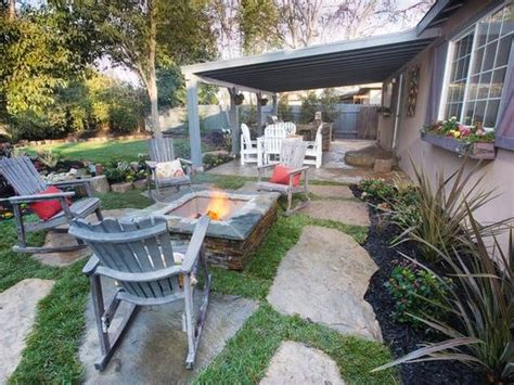 diy backyard makeover 10 little diy makeovers that will make you want to upgrade