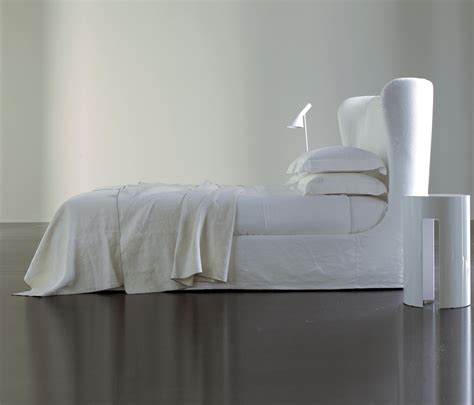 ghost bed lauren ghost bed double beds from meridiani architonic
