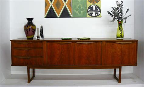vintage furniture image gallery retro furniture
