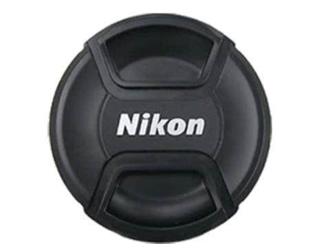 Front Cap Nikon 58mm capace gt nikon lc 58 58mm snap on front lens cap