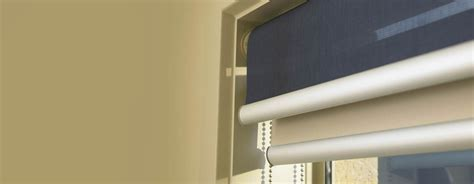 Blockout Blinds by What S The Difference Between Blockout Blinds Sunscreen