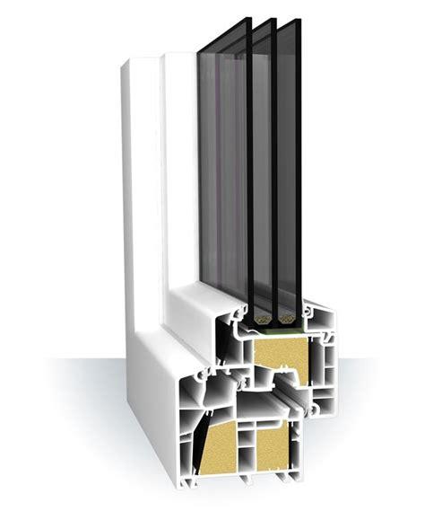fenster pvc pvc fenster aluplast ideal 8000 energeto 174 53 90 tfl
