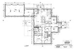 architectural building plans house plans and design