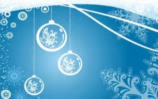 free christmas invitation templates printable invitations