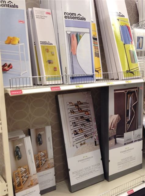 target weekly clearance update 70 arts crafts