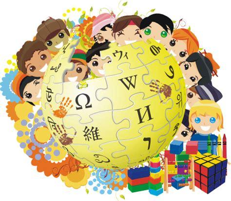 s day wiki est100 一些攝影 some photos universal children s day 國際兒童日
