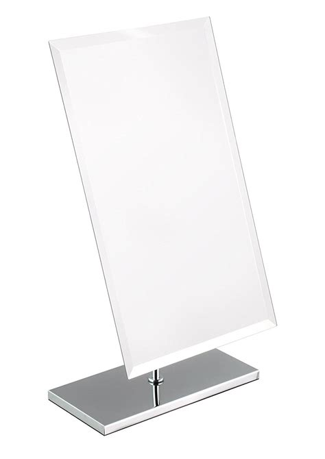 free standing bathroom mirrors uk bathroom free standing mirrors
