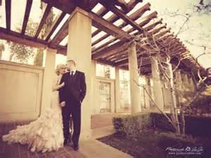 top wedding photographers in los angeles best wedding photographers in los angeles 171 cbs los angeles