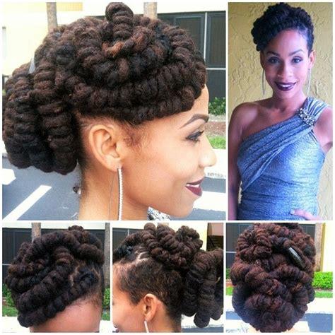 elegant dreadlock hairstyles for women wedding hairstyles for dreadlocks a perfect wedding