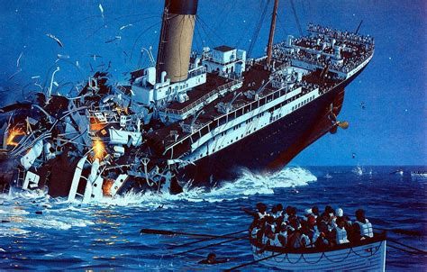 titanic film quiz questions and answers titanic quizzes trivia questions answers proprofs