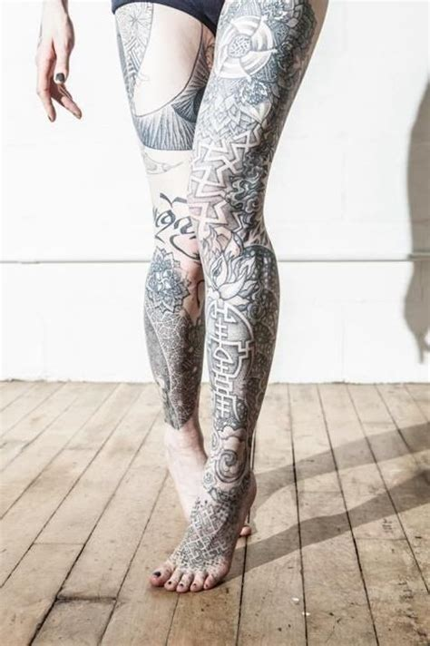 leg tattoo girl pinterest 101 sexiest thigh tattoos for girls thightattoos