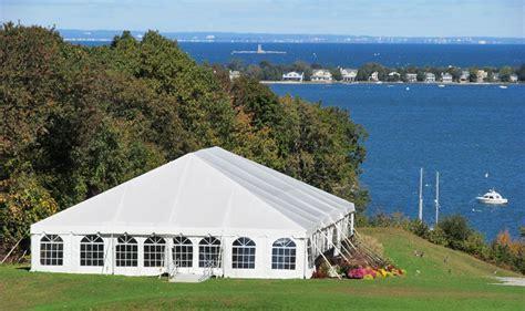 Wedding Venues Long Island   Unique Outdoor Wedding Venue