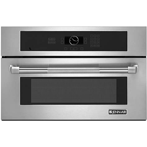 Jenn Air Microwave Drawer Reviews by Microwave Oven 30 Get Best Products Review