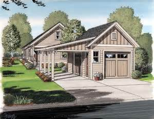 Garage Organization Discount Code - house plan 30504 at familyhomeplans com