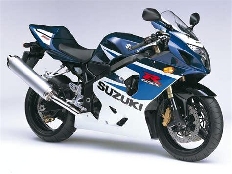 2005 suzuki katana 750 moto zombdrive