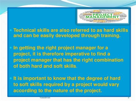 Mba Soft Skills by Image Gallery Technical Skills