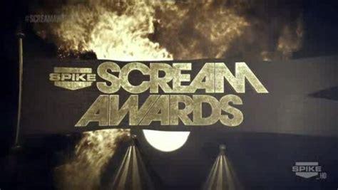 assistir filme sherlock jr completo scream awards 2011 resum 227 o completo plant 227 o nerd