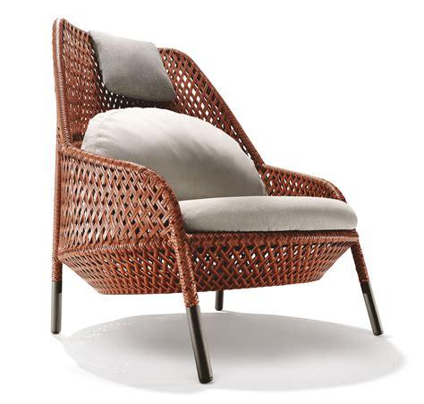 high end patio furniture brands high end outdoor furniture brands best outdoor furniture