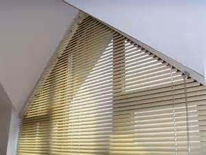 triangle window coverings triangle window shades search home decor