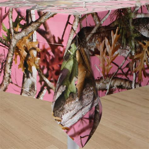 Camo Decorations by Useful Pink Camo Decorations Lovely Home Decor Arrangement Ideas With Pink Camo Decorations