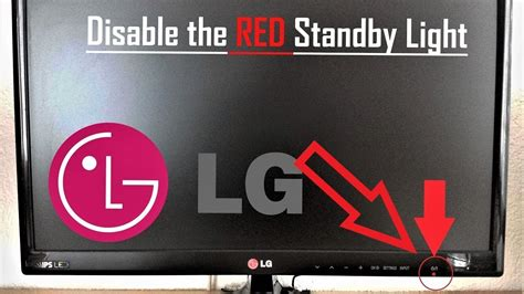 tv flashing red light tv red light flashing decoratingspecial com