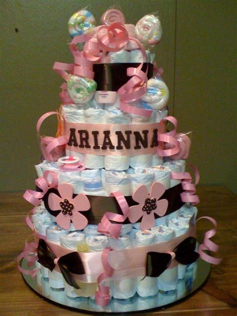 extravagant baby shower cakes pin extravagant cakes that will wow any to be