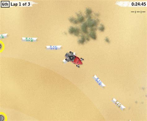 download mod game balapan download game balapan mobil liar online gratis sand storm