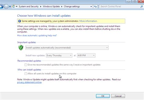 how to correctly uninstall updates in windows woshubcom is there a way to disable quot check online for updates from