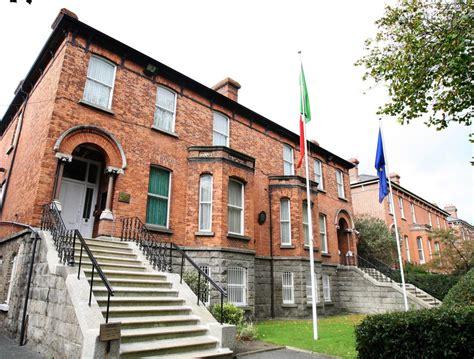 consolato italiano a londra passaporti ambasciata d italia dublino