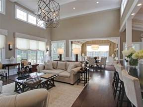 Great Room Chandeliers 21 Superb Lighting Ideas For Living Room Vaulted Ceilings Greenvirals Style