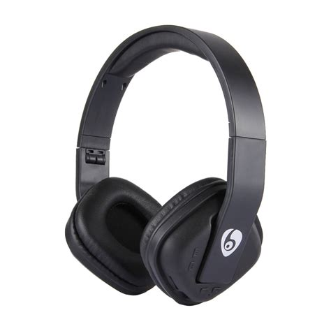 Headset Samsung Galaxy Sport A5000 Samsung Stereo Mic 1 ovleng mx222 bluetooth 4 0 stereo foldable headset headphones with mic for iphone 6 5 4