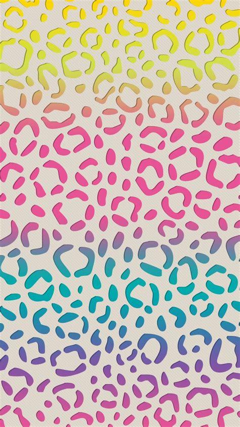 girly wallpaper hd for iphone 6 girly iphone 6 wallpaper wallpapersafari