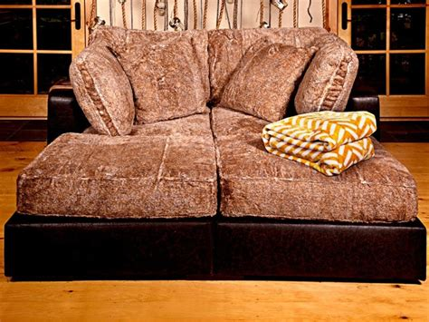 lovesac movie lounger 17 best images about lovesac love on pinterest furniture