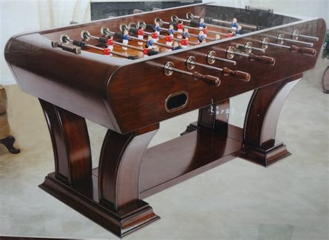vintage foosball table costco foosball tables rolling stones pool