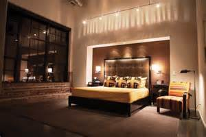 Beautiful Bedrooms the most beautiful bedrooms 72 beautiful modern master bedrooms