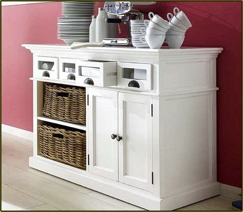 kitchen buffet and hutch furniture sideboards interesting kitchen hutches and buffets antique sideboards and buffets dining room