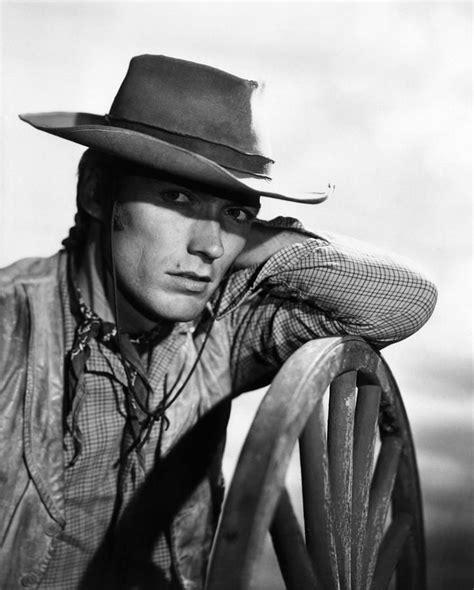 cowboy film names 187 best images about clint eastwood western pix on
