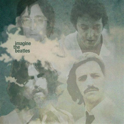 lost beatles 70s albums 1970 1971 1973 1975 the