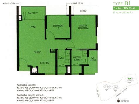 floor plan planning floor plan