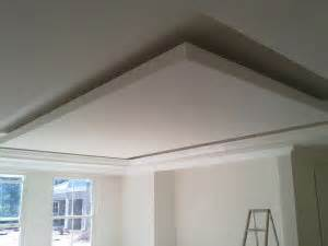 products services akj ceilings