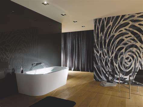 www bette de de badkamer inrichten inspiratie nieuws startpagina