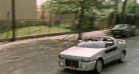 mitsubishi colt 1986 imcdb org 1986 mitsubishi colt modified for movie c10