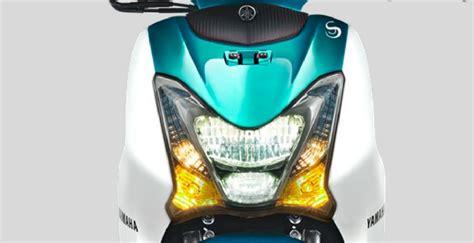 Lu Led Yamaha Mio harga dan spesifikasi yamaha mio s terbaru