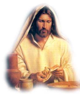 imagenes png jesucristo lindas gifs e imagens imagens de jesus cristo busto em